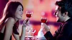 Actividades y salidas para el día de San Valentín, románticas y entretenidas  http://www.infotopo.com/eventos/enamorados/actividades-y-salidas-para-el-dia-de-san-valentin