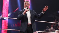 VIDEO: What you need to know about Shane McMahon