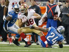 NFL Jerseys Wholesale - 1000+ ideas about Jarryd Hayne on Pinterest | San Francisco 49ers ...