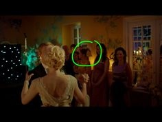 Molly is ignoring John and Mary. She is looking to Sherlock! Sherlolly, First Dance, Superwholock, Sherlock Holmes, Mary, Fandoms, Fandom