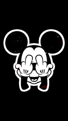 best mickey mouse for kids iphone android wallpaper best mickey mouse for kids iphone android wallpaper — Newsquote<br> Mickey Mouse, who will turn 90 on Sunday, November continues to be a favorite cartoon character from 7 to 70 years.