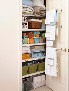 The Homesteading Cottage: 10 Steps to Easily Organize and Declutter Your Spaces