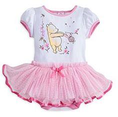 winnie-the-pooh-disney-cuddy-bodysuit-tutu-for-baby (600×597)