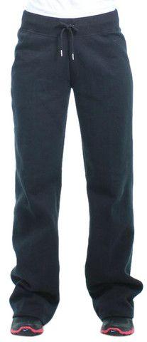 Original Nike Women39s ACG Outdoor Hiking Casual Trousers Cord Corduroy XS S M L