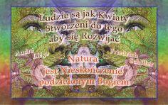 Ludzie, Natura, Bóg - Andre Liege & Friedrich Schiller  www.JasnowidzJacek.blogspot.com