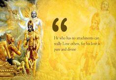 These 11 Quotes By Lord Krishna In Bhagvad Gita Are Life Changing. Read & Inspire Yourself! #Krishna #BhagvadGita #Gita #Janmashtami #HappyJanmashtami #LordKrishna #Festival #Mahabharata #Isckon #Gokulashtami  #Mathura Hinduism Quotes, Sanskrit Quotes, Vedic Mantras, Radha Krishna Love Quotes, Lord Krishna, Lord Shiva, Shree Krishna, Krishna Art, Radhe Krishna