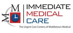 """Middletown Medical Introduces """"Worry-Free Pricing"""" For Urgent Care Services   middletownmedical.com"""