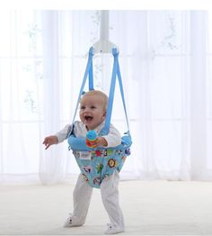 Rocking Cradle Baby Jumper and Bouncer - Xayvar Babies Cradle baby accessories, baby accessories brands, list of baby accessories, baby accessories names, pretty baby accessories, baby accessories pictures, images of baby accessories,