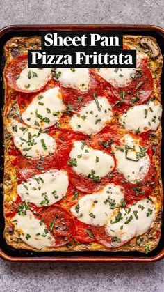 Breakfast Pizza, Perfect Breakfast, Breakfast For Kids, Pizza Recipes, Low Carb Recipes, Hungry Hungry, Portable Charger, Winter Food, Dinner Tonight