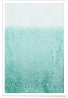 https://www.juniqe.de/fading-aqua-premium-poster-portrait-1138111.html