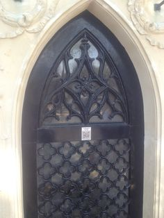 Vase noir MEMORIAL-personnalisé pot de fleurs /& gold plaque tombeau familial Pierre