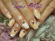 Ageha nail artist nail blog