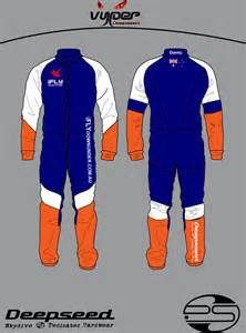 Indoor Skydiving Suits - AT&T Yahoo Image Search Results