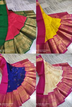 Buy latest pure kuppadam pattu sarees with price whatsapp 8897195985 #siridesigners