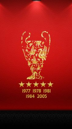 Best Offers for Liverpool FC Tickets in Premier League Lfc Wallpaper, Liverpool Fc Wallpaper, Liverpool Wallpapers, Liverpool Fc Champions League, Liverpool Fans, Liverpool Football Club, Football Ticket, Football Art, Mohamed Salah Liverpool