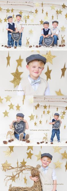 Christmas collage by lollypop pho… Winter Photo Session Idea / Holiday Card Idea. Christmas collage by lollypop photography Christmas Collage, Christmas Portraits, Christmas Backdrops, Christmas Minis, Christmas Background, Winter Christmas, Christmas Photography, Winter Photography, Children Photography