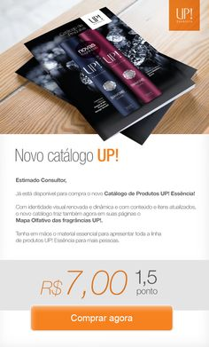 Email - Carlos Osvaldo Ehms - Outlook
