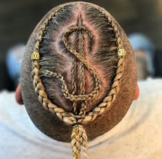 Top 28 Amazing Braids Hairstyles & Haircuts for Men's. Top 28 Amazing Braids Hairstyles & Haircuts for Men's. Top 28 Amazing Braids Hairstyles & Haircuts for Men's. Top 28 Amazing Braids Hairstyles & Haircuts for Men's. Cornrow Hairstyles For Men, Kids Braided Hairstyles, Hairstyles Haircuts, Haircuts For Men, Black Hairstyles, Braids For Boys, Braids For Black Hair, Cool Braids, Amazing Braids
