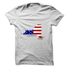 Long Island ᗐ NY WANTAGHShow your hometown pride. Live, love Long Island, NY and the town of Wantagh Long Island New York