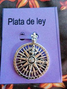 El Talisman de la Verdad: ***Amuleto rosa de los vientos, en eltalismandelav...