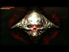 Doom 3 Resurrection Of Evil Ep. 12: Finale - Hell
