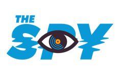 The Spy FM
