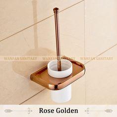 Nameeks Gedy 4333 03 19 Odos Toilet Brush | *Bathroom Accessories U003e Toilet  Brushes* | Pinterest | Brush Holders, Toilet And Bathroom Accessories