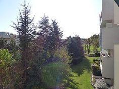 St. Cloud-Appt 100 m2 Warm-und-leise -Paris Versailles in 20 Minuten   Ferienhaus in Hauts-de-Seine von @homeaway! #vacation #rental #travel #homeaway