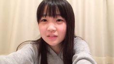動画】20170306 SHOWROOM 「佐藤美波(AKB48)」@AKB48グループメンバー ...
