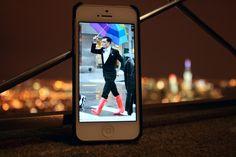 Chuck Bass gossip girl photo by: Lucy Tomforde