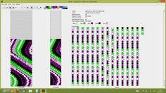 zigzag-20 / VFL.Ru это, фотохостинг без регистрации, и быстрый хостинг изображений.