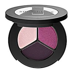 Smashbox - Photo Op Eye Shadow Trio  #sephora