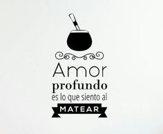 Mr Wonderful, Yerba Mate, Decoupage, My Books, My Love, Instagram, Quotes, Truths, Messages