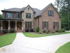 See this home on Redfin! 6020 Old Timber Trl, Douglasville, GA 30135 #FoundOnRedfin