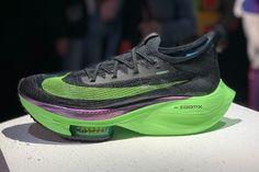 252 mejores imágenes de Nike Tenis en 2020 | Zapatos ...