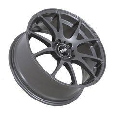 VMR V713 19x8.5 ET45 5x112 57.1 Gunmetal Wheel