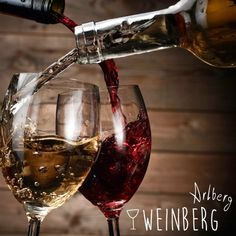 Arlberg Weinberg, Lech Zürs (c) Lech Zürs am Arlberg Red Wine, Alcoholic Drinks, Events, Glass, Wine Bars, Vine Yard, Hiking, Drinkware, Corning Glass