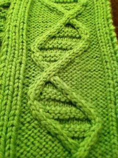 knitting science - Google zoeken