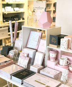 Discover the kikki.K Own Your Story Collection