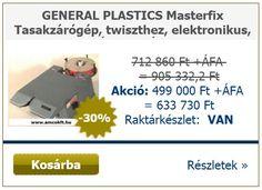 http://amcokft.hu/Tasakzarogep-twiszthez-elektronikus-Master-fix