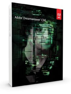 Adobe Dreamweaver CS6, Upgrade Version from Dreamweaver CS5.5 (Mac) - http://www.cheaptohome.co.uk/adobe-dreamweaver-cs6-upgrade-version-from-dreamweaver-cs5-5-mac/