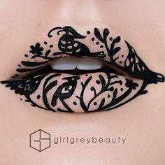 arte-labios-maquillaje-andrea-reed-girl-grey-beauty (9)