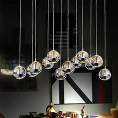You'll love the Perrier 12 Light Mini Chandelier at Wayfair - Great Deals on all Lighting  products with Free Shipping on most stuff, even the big stuff.