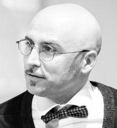 Marco Pagliai