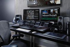 Davinci resolve 11 editing review