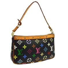 Louis vuitton handbags – High Fashion For Women Louis Vuitton Italy, Louis Vuitton Canada, Louis Vuitton Vintage, Louis Vuitton Australia, Louis Vuitton Online, Black Louis Vuitton, Vuitton Bag, Louis Vuitton Handbags, Luxury Bags