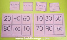 What+Comes+Next+Bingo.jpg 432×260 pixels
