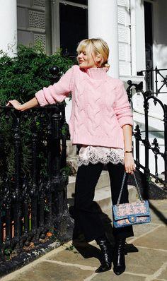 14c6c54c0e6a8 best-dressed-bloggers-2016 Näytösmuoti