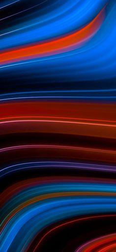 Iphone Homescreen Wallpaper, A N Wallpaper, Colorful Wallpaper, Batman Artwork, Ios Wallpapers, Phone Backgrounds, Gradient Color, Samsung Galaxy S9, Wall Design