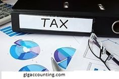Income Tax Preparation and its submission are one of the essential elements of the entire tax system. -- Hit the Like & Repin button if you don't mind! Income Tax Preparation, Essential Elements, Normal Man, Accounting, How To Become, Mindfulness, How To Plan, Submission, Button